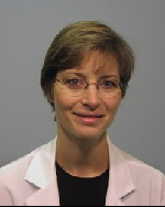 Dr. Tracy F Jakob, MD