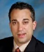 Image of Dr. Michael Sean Antonis DO