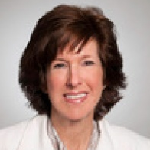 Image of Dr. Ronni Lisa Goldsmith MD