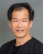 Dr. James C Lai, MD