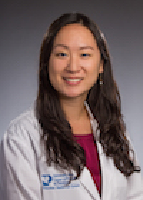 Dr Karina Lee MD
