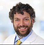 Image of Jacob L. Kaufman MD