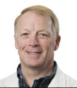 Image of Dr. William C. Carr MD