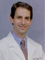 Image of David S. Weiser MD