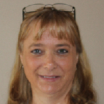 Image of Dr. Jennie May Cassidy PH.D.