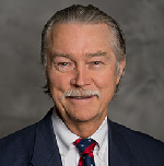 Dr. Robert Matthew Hook, MD