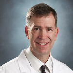Image of Dr. Paul B. Brechtelsbauer MD
