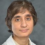Image of Dr. Seema Khan MD