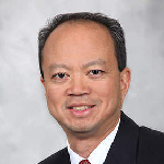 Image of Glenn N. Carlos, MD - IU Health Ball Memorial Cardiovascular Surgery