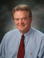 Image of Dr. David S. Field M.D.