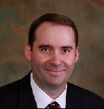 Dr. John Ross Crawford, MS, MD