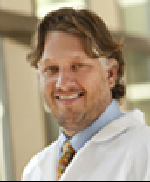 Image of Lance W. Weathers MD