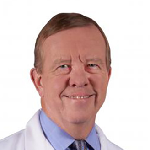 Image of Dr. Richard Stuart Downey MD