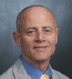 Dr. Kenneth L Schiffman, MD