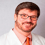 Dr. Michael B Andrews, MD