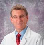 Dr. Jeff D Krackow, MD