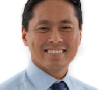 Image of Dr. Brian H. Chon MD