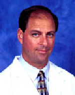 Dr. Lee Ameen Kelley, MD