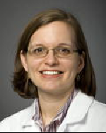 Dr. Havaleh Marie Gagne, MD