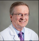 Dr. William Michael Alberts, MBA, MD
