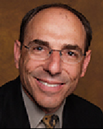 Image of Dr. Clive Albert MD