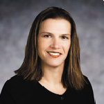 Image of Heather Taggart