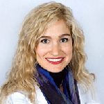 Dr. Lauren Beth Yeager, MD