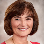 Image of Tina Wood APRN