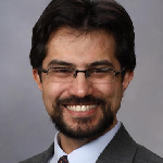 Image of Dr. Sani Haider Kizilbash MBBS, MD, MPH