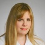 Dr. Penny Lynn Hiipakka, MD, DO