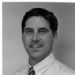 Image of Mr. Timothy W. Longbine MD