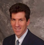 Dr. Paul Anton Gaudio, MD