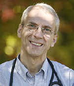 Image of Dr. Andras Neumark M.D.