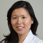 Dr. Olivia L Lee, MD