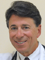 Dr. Mitchell Alan Saunders, MD