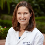 Image of Dr. Robin Malone Cisco M.D.