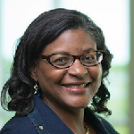 Image of Valerie A E Hale, MD
