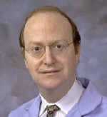 James Berman MD