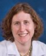 Image of Dr. Elizabeth J. Brown MD