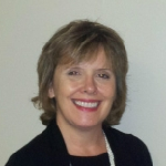 Image of Patricia J. Walz PHD