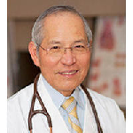 Image of Chao-Tarng Cheng, MD