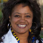 Dr. Lenita Rochell Williamson, MD