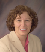 Dr. Kelly Miller Miller, MS, MD