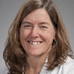 Image of Karen Kathleen Stout MD