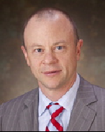 Image of James G. Reeves MD