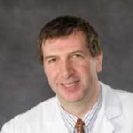 Image of Georgi Guruli MD
