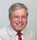 Dr. Michael S Pinzur, MD