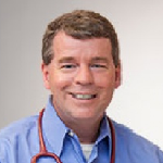Image of Dr. Stephen G. Hassett MD