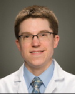 Dr. Christopher James Anker, MD