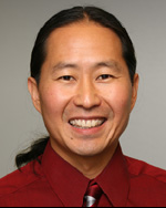 Dr. Chill Chew Yee M.D.